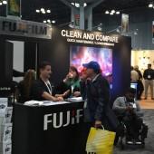 Fuji-at-PhotoPlus-Expo