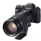 Fujifilm FUJINON XF1.4X TC WR Teleconverter for X Mount lenses