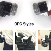 Gun-grip-for-Olympus-Open-Platform-Camera-OPC