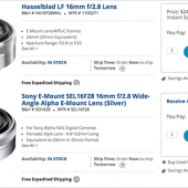 Hasselblad-E-mount-APS-C-lenses-are-now-cheaper-than-Sony