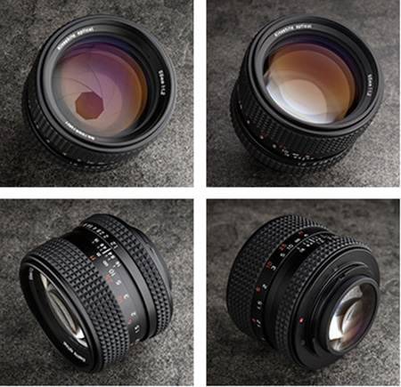 Kinoshita-Kistar-55mm-f1.2-lens