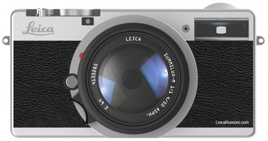 Leica-M-Type-801-concept-prototype-camera