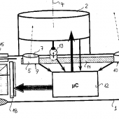 Leica-camera-optoelectronic-rangefinder-patent-2