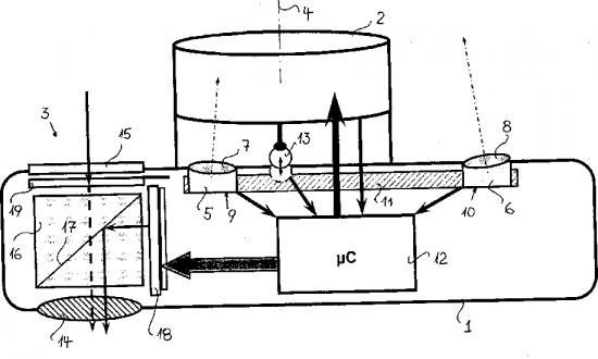 Leica-camera-optoelectronic-rangefinder-patent-2