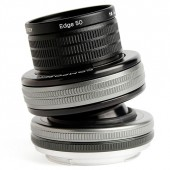 Lensbaby-Composer-Pro-II-with-Edge-50-Optic-lens