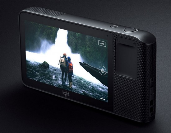 Light-L16-16-cameras-in-one-2