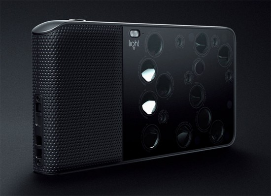 Light-L16-16-cameras-in-one-3