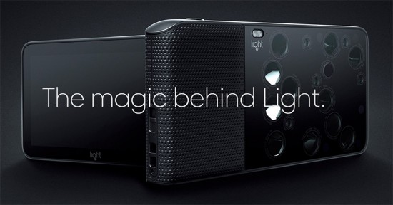 Light-L16-16-cameras-in-one-4