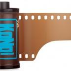 Lomography-Kono-Donau-35mm-film