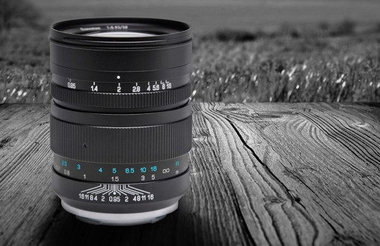 Meyer-Optik-Görlitz-Nocturnus-35mm-f0.95-lens-3