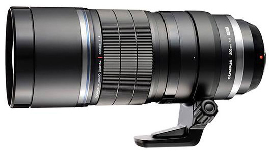 Olympus-M.ZUIKO-DIGITAL-ED-300mm-f4-IS-PRO-lens