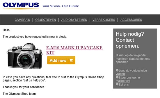 Olympus-OM-D-E-M10-Mark-II-camera-now-shipping