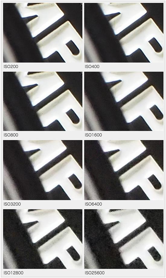 Olympus-OM-D-E-M10-Mark-II-camera-review