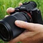 Sony-Alpha-a7S-II-full-frame-mirrorless-camera