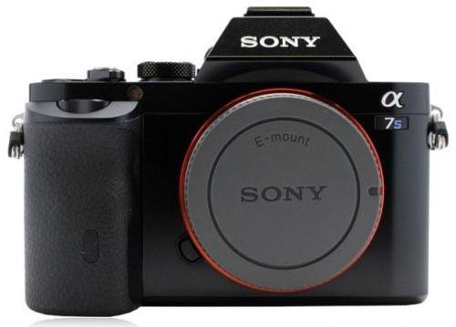 Sony-Alpha-a7S-camera