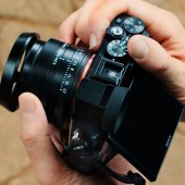 Sony-RX1R-Mark-2-camera-
