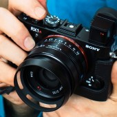 Sony-RX1R-Mark-II-camera