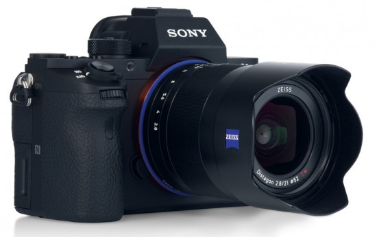 Sony-a7-Zeiss-Loxia-21mm-f2.8-full-frame-lens