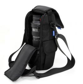 Tamron SP 150-600mm f:5-6.3 Di VC USD lens case