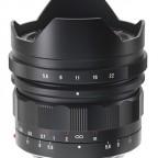 Voigtländer-12mm-f5.6-Ultra-Wide-Heliar-aspherical-lens-E-mount