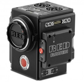 http-www.newsshooter.com20151022red-raven-surprise-4-5k-upgrade-announced