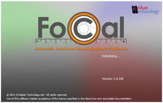 reikan-focal-2.0-start-screen