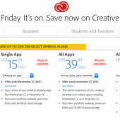 Adobe-Creative-Cloud-Black-Friday-deal