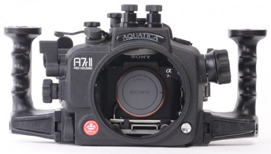 Aquatica-underwater-housing-for-the-Sony-A7r-II-mirrorless-camera-4