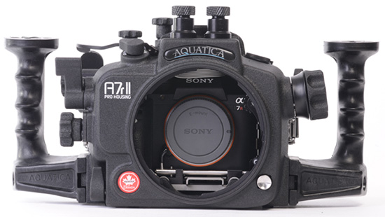 Aquatica-underwater-housings-for-the-Sony-A7r-II--A7s-II-cameras
