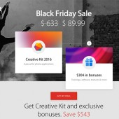 Black-Friday-deal-Macphun-Creative-Kit