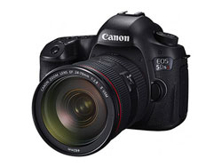 Canon commemorates production of 80 millionth EOS-series interchangeable-lens camera 2