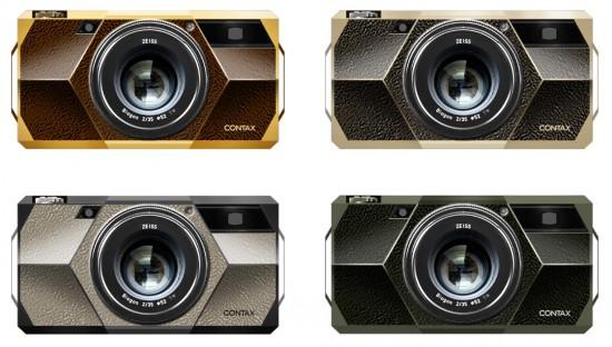 Contax-digital-camera-concept-2