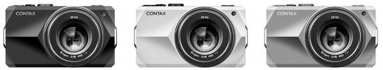 Contax-digital-camera-concept-3