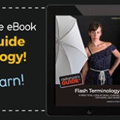 Free-Guide-to-Flash-Terminology-eBook-from-Rocky-Nook