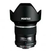 HD Pentax-D FA 645 35mm f:3.5 AL IF lens