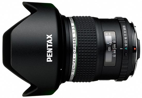 HD-Pentax-D-FA-645-35mm-f3.5-AL-IF-lens