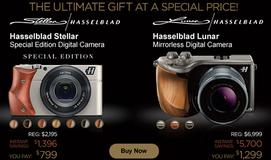 Hasselblad-Black-Friday-deals
