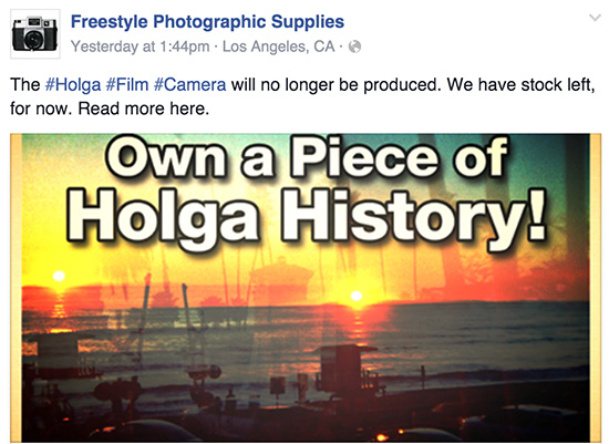 Holga-film-cameras-will-no-longer-be-produced