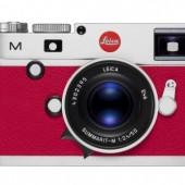 Leica-M-a-la-carte-silver-red-550x343