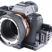 LockCircle-LockPort-A7M2-for-Sony-a7r-II-and-a7r-II-cameras