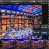 Macphun-Aurora-HDR-Pro-software