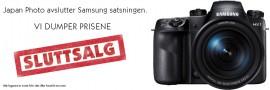 _Norwegian-camera-store-stops-selling-Samsung-cameras