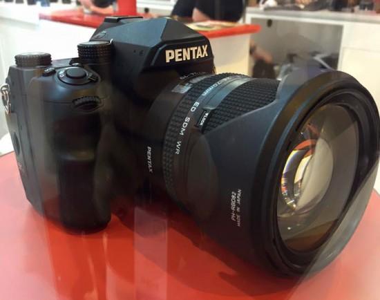 Pentax-K-1-Pentax-full-frame-DSLR-2