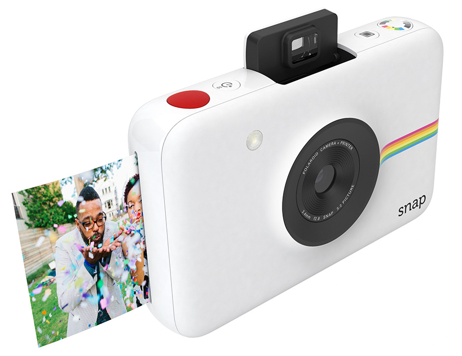 Polaroid OneStep 2 - Polaroid UK