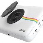 Polaroid-Snap-instant-digital-camera-with-Zero-Ink-ZINK-printing-3