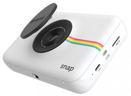 Polaroid-Snap-instant-digital-camera-with-Zero-Ink-ZINK-printing-3