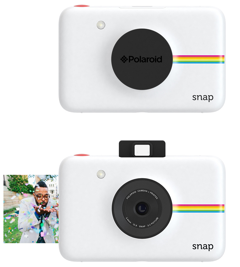 Polaroid-Snap-instant-digital-camera-with-Zero-Ink-ZINK-printing-4