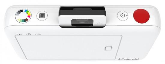 Polaroid-Snap-instant-digital-camera-with-Zero-Ink-ZINK-printing-5