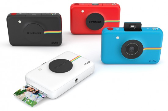 Polaroid-Snap-instant-digital-camera-with-Zero-Ink-ZINK-printing
