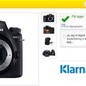 Samsung-NX1-camera-final-sale